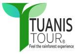 Tuanis Tour
